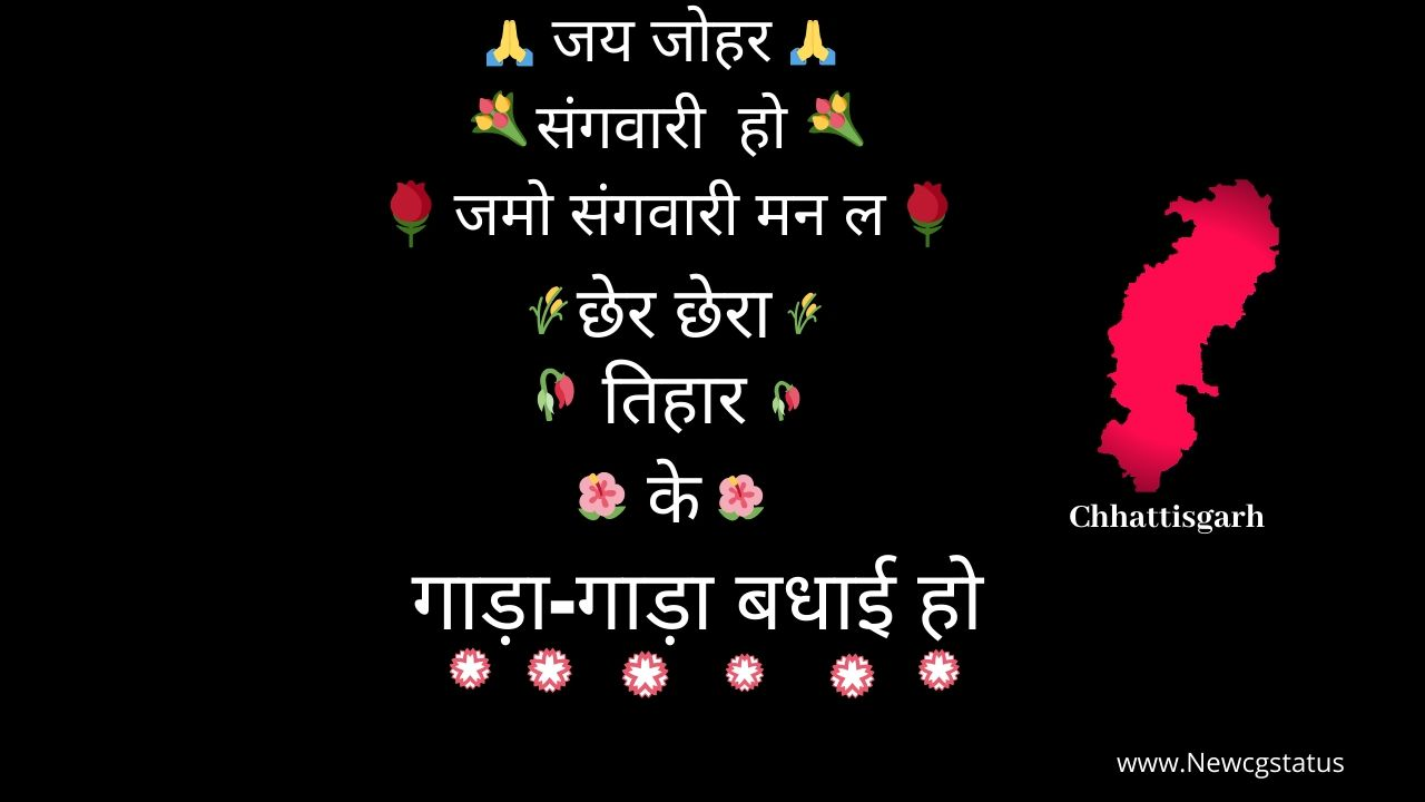 Cher chera photo shayari