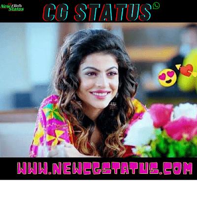 Cg whatsapp status video download 2020
