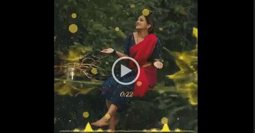 CG Status Video Download Pagalworld