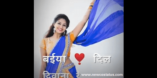 Chhattisgarhi whatsapp status video Download