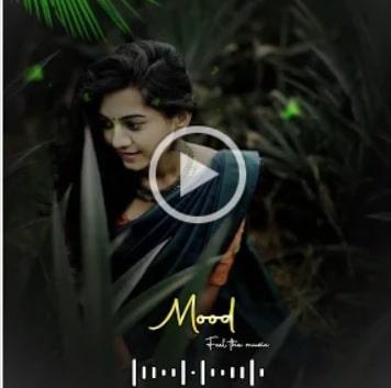 Bandh Mola CG Song Video Status For Whatsapp